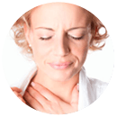 Periodontal Services Respiratory Infections in Dickson, TN | Accent Smile Center